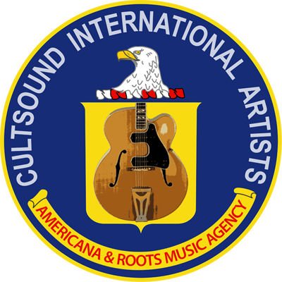 Cultsound Int. Agency